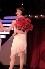 POP_6240 (Philip Osborne Photography) Tags: matinee theatre play charlotte directorterrygabbard pentaxa135mmf28smc chicago akhs ardreykellhighschool velmakelly roxiehart hothoneyrag annahertel
