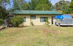 52 St Georges Crescent, Faulconbridge NSW