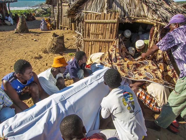Madagascar10-088