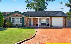 20 Kawana Place, Erskine Park NSW