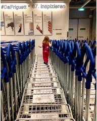 Unsere #Tochter #Asalia inspiziert #alles und #überall! 😍 Наша #дочь #Азалия проверяет #всё и #везде! (https://instagram.com/p/BSPX9sTAcgY/) (rinata.from) Tags: überall везде tochter asalia alles дочь азалия всё