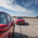 Mazda Sky Family Day (17.09.2016)