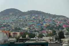 DSCF1337 (Steven+Alison Hoober) Tags: colorfulhouses cdmx mexicocity mexico