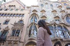 2017.04.16-DSC02965 (martin_kalfatovic) Tags: 2017 barcelona spain catalunya casabatlló gaudi