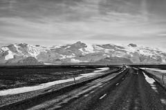 bw window-5 (Nicola Demegni) Tags: 2017 islanda nicolademegni frameontherun iceland landscape landscapephotography nikonphotography nikonitalia nikon natgeo natgeotravel travelphotography naturephotography