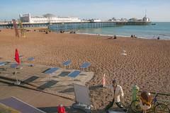 20170313-_MG_4608 (chrischampion2) Tags: brighton sea seaside beach pier palacepier westpier britishairwaysi360 horsecarousel fairgroundride carousel