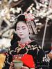 Baikaisai '17 043.jpg (crazybluepanda) Tags: baikasai japan kyoto festival maiko matsuri 梅花祭 kyōtoshi kyōtofu jp