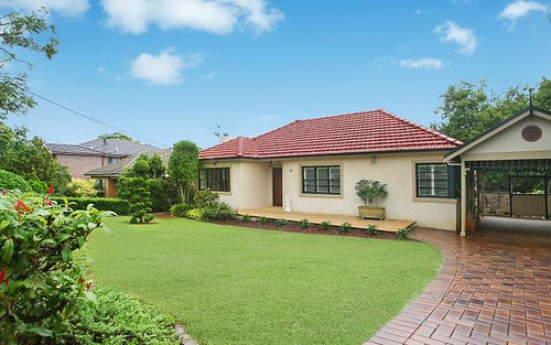 53 Chesterfield Road, Epping NSW