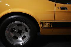 DP0Q0010_0 (motokiwaz) Tags: dp0q sigma foveon transam 455 camaro mustang mach1 1968 dodge charger gt350 shelby 68