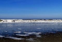 North Sea (De Rode Olifant) Tags: northsea terschelling thenetherlands marjansmeijsters