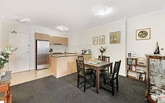 73/209 Harris Street, Pyrmont NSW