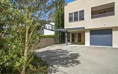 2/26 Michener Court, Long Beach NSW