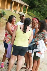 Confraternização (187) (iapsantana) Tags: iapsantana comunhao amizade jesus vida adorar ensinar servir compartilhar familia familiaiapsantana