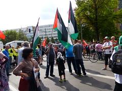 P1290166 (pekuas) Tags: pekuasgmxde peterasmussen gaza palästina israel