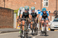 DSC_3491 (Adrian Royle) Tags: lincolnshire louth wolds lincolnshirewolds tourofthewolds sport cycling bikes bicycles cyclists action competition road nikon town street