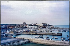 Photo of 1996 - Hafen von Ramsgate