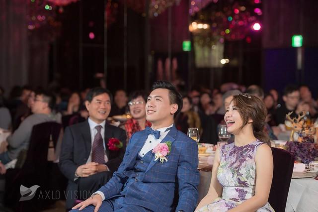 WeddingDay 20170204_217