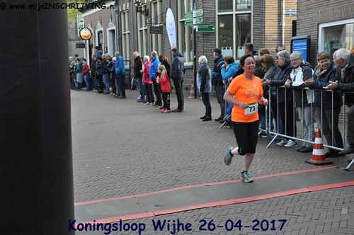 KoningsloopWijhe_26_04_2017_0076