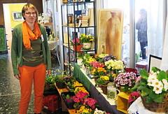 04-1-Frühlgsmarkt--08