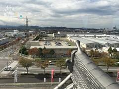 鳥取城 画像32