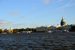 DSC_4034 (Dmitry Mahahurov) Tags: hometown stpetersburg питер северная столица россия russia mahahurov махахуров