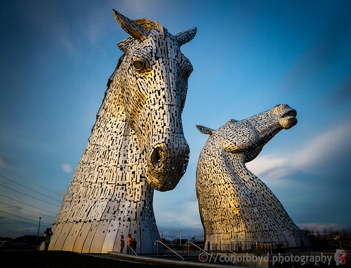 CBP-2014-12-Scotland-007