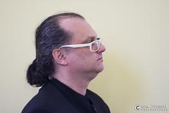 """Adam zyworonek fotografia lubuskie zagan zielona gora • <a style=""""font-size:0.8em;"""" href=""""http://www.flickr.com/photos/146179823@N02/33938065025/"""" target=""""_blank"""">View on Flickr</a>"""