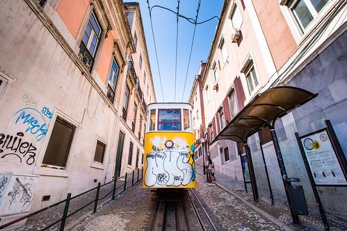 Lissabon_BasvanOort-324