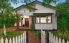 9 Hector Street, Geelong West VIC