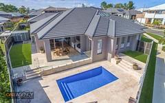 30 Highdale Terrace, Glenmore Park NSW
