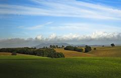 A6863LAZc (preacher43) Tags: lazio region farm sky clouds landscape italy