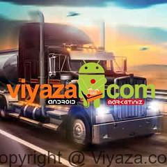 Download Truck Simulator USA v1.8.0 Mod Apk (mobileapk.net) Tags: truck simulator usa deutsch android cheat