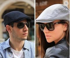 Innovative Ways of Styling - Beret Hats (berethats) Tags: shop beret hats