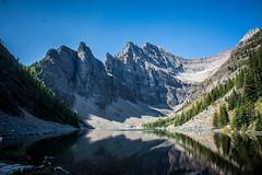 Lake Agnes (m01229) Tags: d7200 lakelouise alberta canada ca