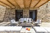 Tinos Stonehouse Villa (3)