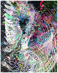licita 2924 (tuliofagim) Tags: tuliofagim artistagrafico graphicartist vectorart illustration ilustraã§ã£o design artdirector 3d desenhos drawings artecorporativa corporateart