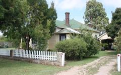 170 Lambeth, Glen Innes NSW