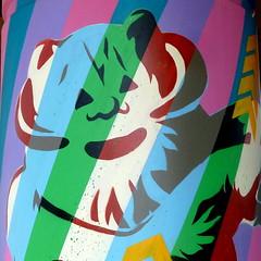 Street Art Graffiti Antwerp (rogerpb) Tags: antwerp antwerpen amberes belgium belgie belgica rogerpb city urban antwerpscapes graffiti spraypaint aerosolart spraycanart murals tagging tags urbanart street straatkunst muurschildering decoration bombing color lettering muurkunst outdoor art fresco illustration wallart streetart painting kunst schilderij ornament graphics façade guerrillaart decorative