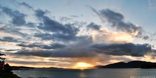 2017-04-20 Sunset (01) (2048x1024)