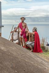 14042017_G6A852600035-_G6A8526 (juan_barros) Tags: via sacra pico da torre madeira island jesus christ cristo jesús semana santa easter pascua crucified