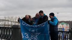 DSC02744 (spbtair) Tags: zenit fc football stpetersburg spb
