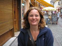 2006-07-07-0016.jpg (Fotorob) Tags: pasdecalais nordpasdecalais frankrijk france margit boulognesurmer