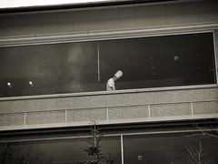 IMGP0762 (bosscoff) Tags: pentax pentaxricoh mx1 japan 箱根 神奈川県足柄下郡 芦ノ湖湖畔 ベーカリーアンドテーブル ベーカリー&テーブル ベーカリー&テーブル箱根 bakerytable箱根 シェフ chef sss