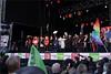 Rassemblement Place de la République à Paris IMG170419_080_S.D©S.I.P_Compression700x467