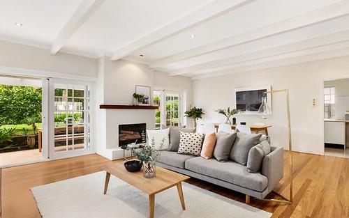 31 Merville Street, Concord West NSW