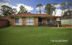 25 Golf Links Drive, Watanobbi NSW