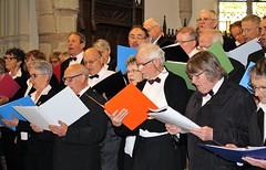 Concert chorales (37)