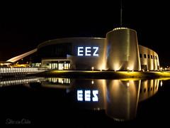 EEZ Aurich (silli70) Tags: eez aurich germany deutschland langzeitbelichtung longexposure architektur architecture