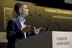 Alejandro J. Ganimian-Proyecto de medición de efectividad docente (Fundación Ramón Areces) Tags: educación sistema educativo educative system profesor calidad del economía de la ganimian