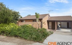 15/57 Newman-Morris Circuit, Oxley ACT